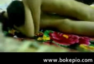 Download vidio bokep Cewek Manis Siap Santap Ngentot Di Kasur mp4 3gp gratis gak ribet