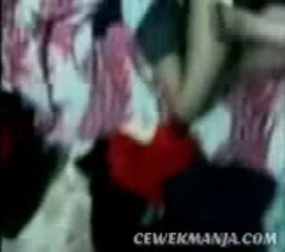 Download vidio bokep Ceweknya sampai nangis diperkosa mp4 3gp gratis gak ribet