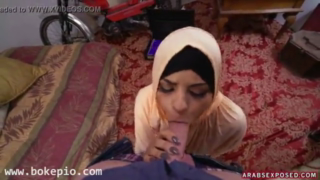 Download vidio bf Arab picked up to fuck